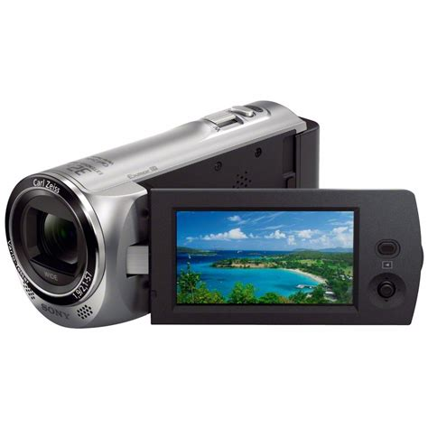 Sony Hdr sony hdr cx220 skroutz gr