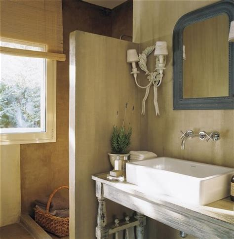 farm bathrooms patina farm bathroom design velvet linen