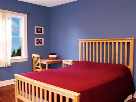 home depot interior paints home interior home depot paints interior buying guide