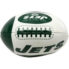 gifts for jets fans 1000 images about gifts for york jets fans on