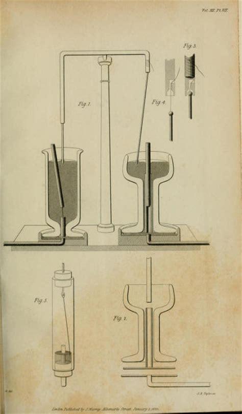 michael faraday electric motor the faraday motor