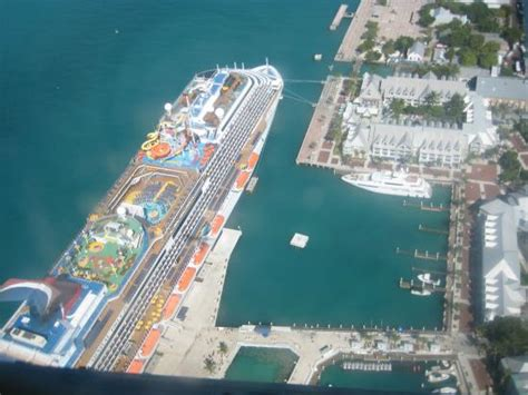 cruise to key west san carlos institute casa cuba picture of key west