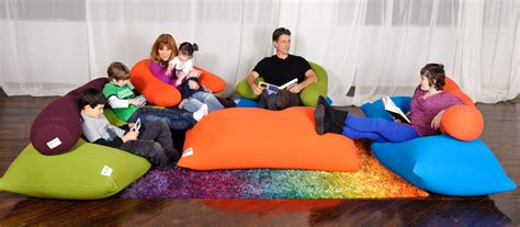 th?id=OIP.88ANt1j7S2wYPK14GTV0ZAHaDi&rs=1&pcl=dddddd&o=5&pid=1 large bean bag chair - Living Room How To Find The Right Living Room Bean Bags