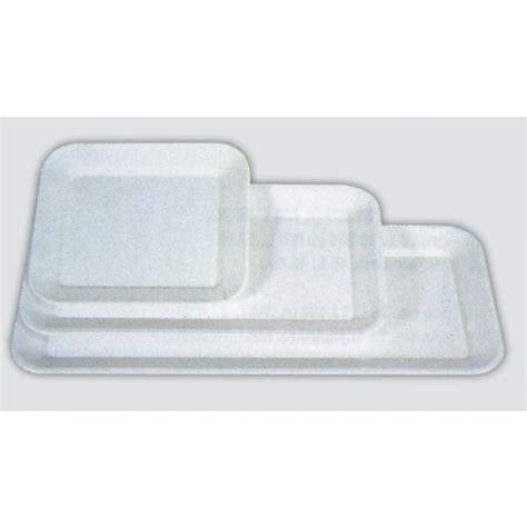 vassoi in plastica per alimenti vassoi in plastica per macellerie e salumerie