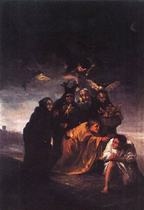 goya basic art 2 0 surrealism and visionary art fransisco goya