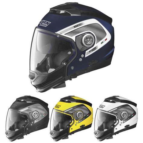 Helm Nolan N44 Half 46 best nolan helmets images on nolan helmets half helmets and accessories