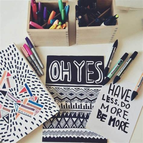 instagram pattern ideas cool quotes for instagram cool drawing ideas tumblr