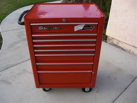 snap on tool cabinet inspiring snap on cabinet 10 snap on tool cabinet