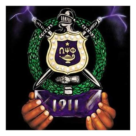 omega psi phi prints gifts and collectibles the