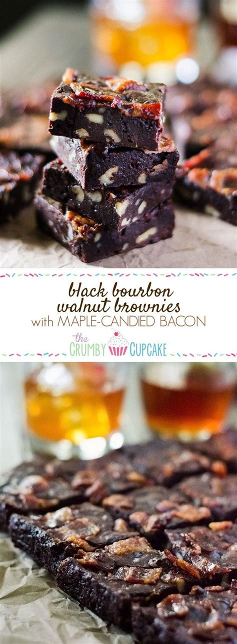 Would You Rather Eat Bacon Or Bacon Chocolate by 25 Best Ideas About Candied Bacon On Candied