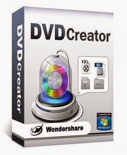 wondershare dvd creator menu templates wondershare dvd creator 3 2 0 1 menu templates free