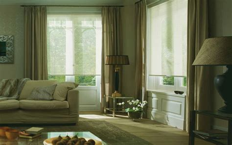 curtains and roller blinds voile blinds surrey blinds shutters