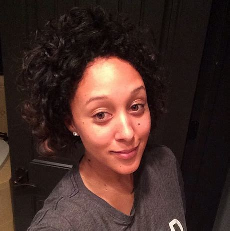 hairstyles after the big chop hairstyles after the big chop