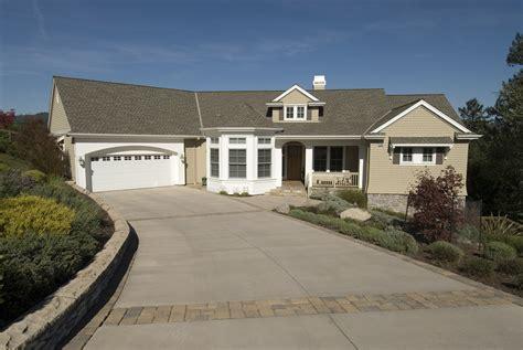 Home Design Center Salt Spring Island 5 Landscaping Ideas For The Driveway Asphalt Materials