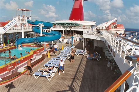 what is a lido deck image gallery lido deck