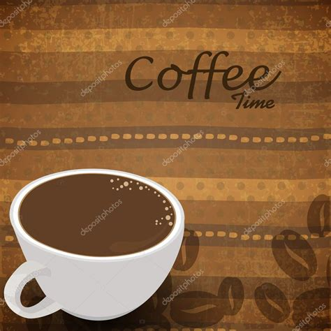 coffee menu wallpaper menu for restaurant cafe bar coffeehouse coffee