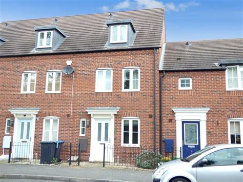 3 bedroom house to rent in stratford properties to rent in stratford upon avon stratford upon