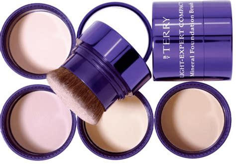 by terry touche veloutee highlighting concealer duo top 7 make up and beauty products for the party season