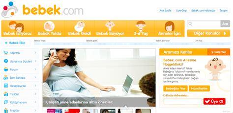 altın 214 r 252 mcek web 214 d 252 lleri en iyi sağlık siteleri