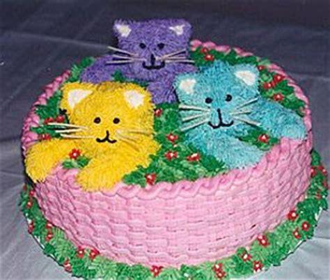mi goreng cake ideas and designs il cake design non mi piace gastrodelirio