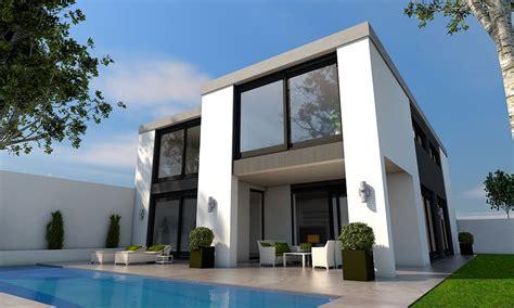 architektenhaus kosten was kostet ein architektenhaus www immobilien journal de
