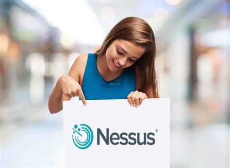 nessus scan nessus tenable vs nexpose by rapid7