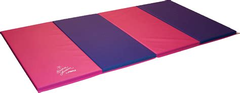 gymnastic mats lookup beforebuying