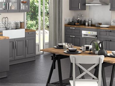 idee de deco cuisine idee deco cuisine design en image