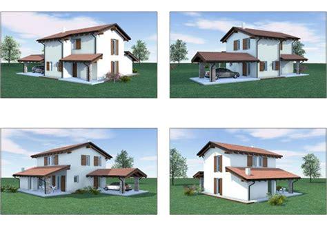 marche di ladari moderni come realizzare una casa sicura costruire una casa