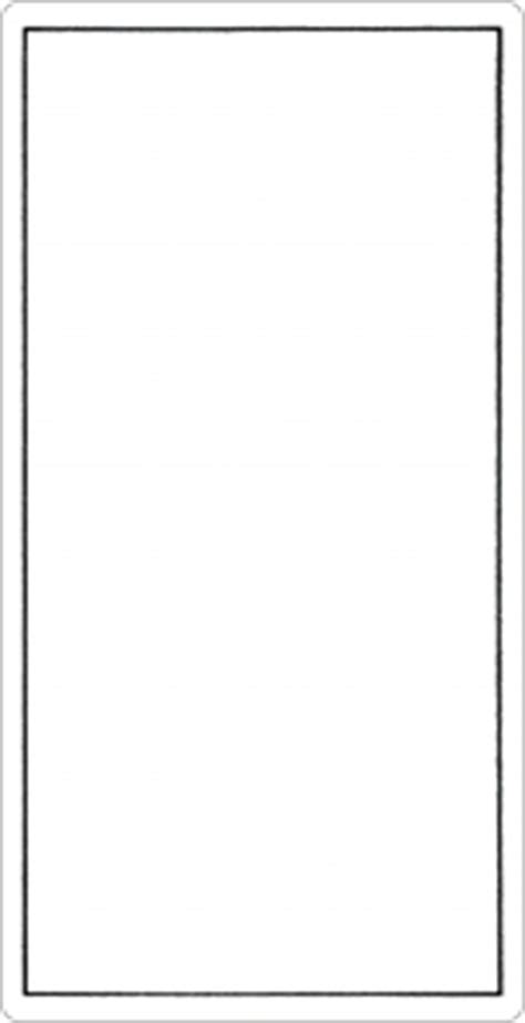 tarot card blank template features of cbd tarot tarot yoav ben dov