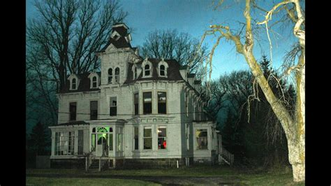 building a home in michigan michigan mansion built in 1876 full of architecture history