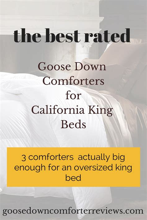 best rated comforters 25 best ideas about oversized king comforter on pinterest teal and gray bedding queen bed