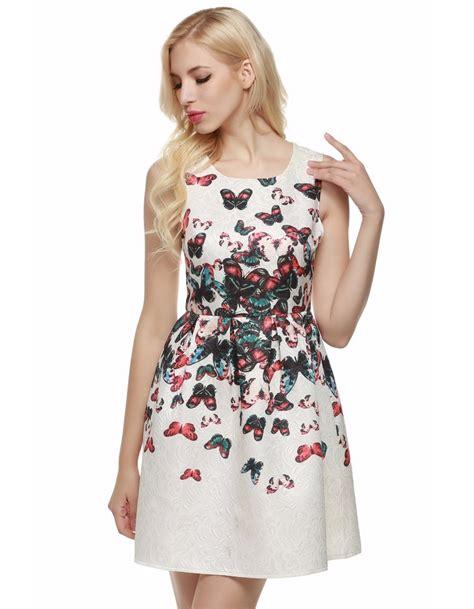 vestido noche corto vestido corto casual linea a noche moda japonesa