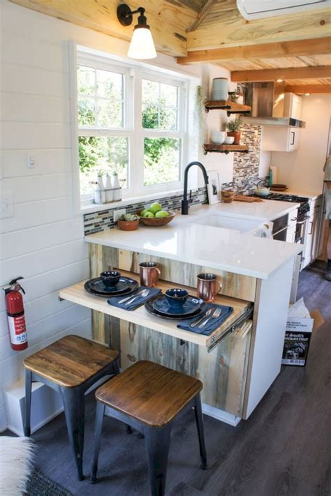 tiny kitchen design ideas 16 tiny house interior design ideas futurist architecture