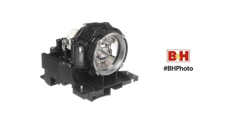 hitachi cp wx625 replacement l hitachi cpwx625lamp l replacement cpwx625lamp dt00873 b h