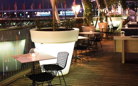 top rooftop bars sydney the roof top bar at coast