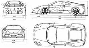 the blueprints blueprints gt cars gt gt