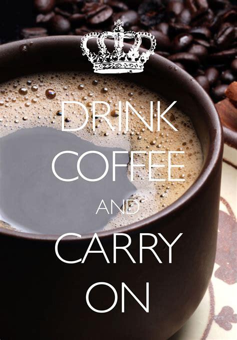 limited edition coffee tee  days  coffee