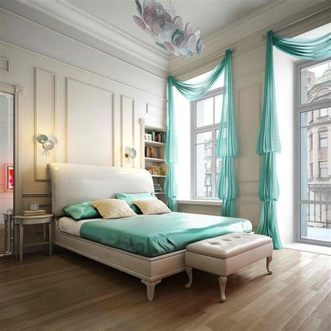 perfect bedrooms bedroom ideas 10 steps to get the perfect bedroom decor