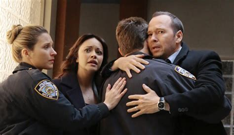 blue bloods tv tonight blue bloods season 5 finale spoilers will danny be able