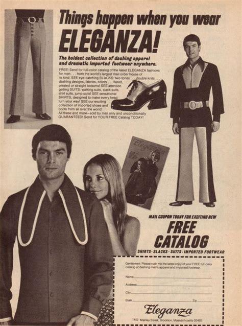 bad funny fashions     designbump