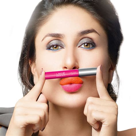 trendy lipstick colors 10 hottest lipstick color trends of 2016 slide 1 ifairer com