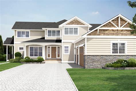 majestic homes custom house design project
