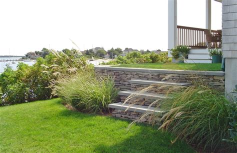 cape cod landscaping south yarmouth cape cod landscaping hardscaping