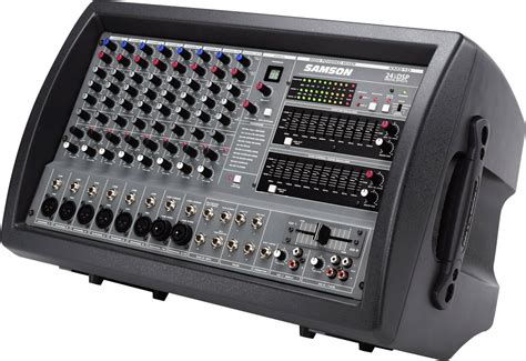 Mixer Audio Sound Sistem lighting sound equipment rentals acclaimed events norfolk va