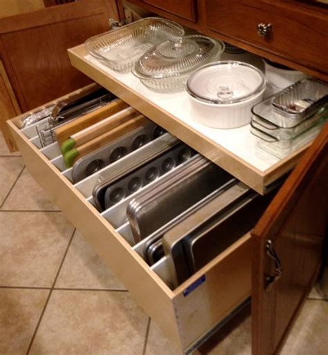 kitchen drawer storage ideas best 25 kitchen cabinet layout ideas on