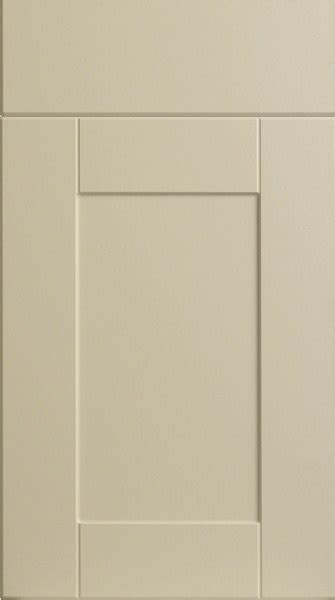 shaker bedroom doors shaker ivory bedroom doors from 163 3 29 made to measure