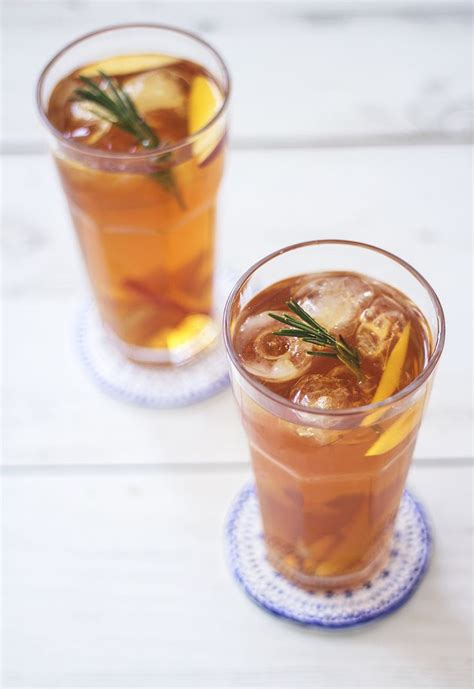 who is the ice tea lady in the geico ad best 25 lady grey tea ideas on pinterest lady grey