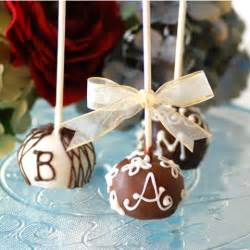 wedding chocolates sweeten your wedding with chocolate wedding favors wedwebtalks
