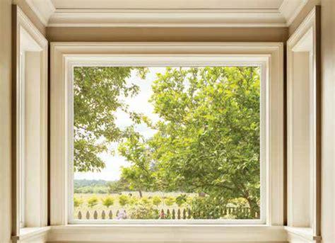 comfort line windows smart windows colorado fiberframe fiberglass windows by